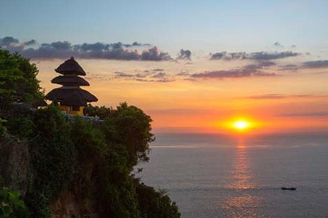 Bali Uluwatu Tours photo 1