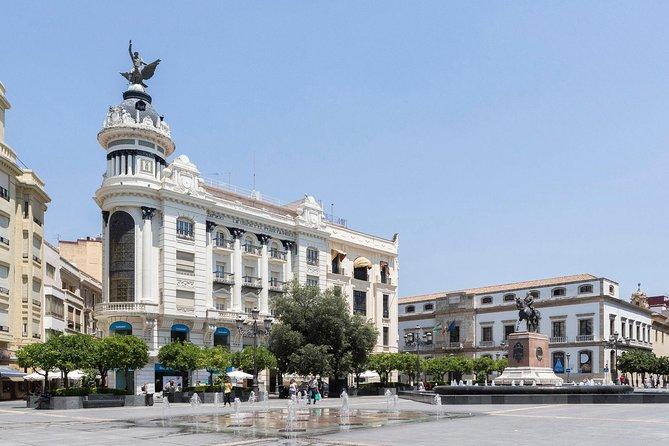 - Malaga, ESPAÑA