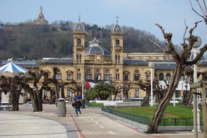 - Bilbao, ESPAÑA