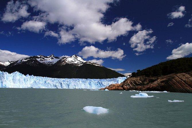 6-tägige Tour durch Buenos Aires und El Calafate