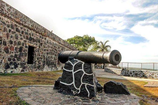 Full-Day San Blas Tour from Puerto Vallarta