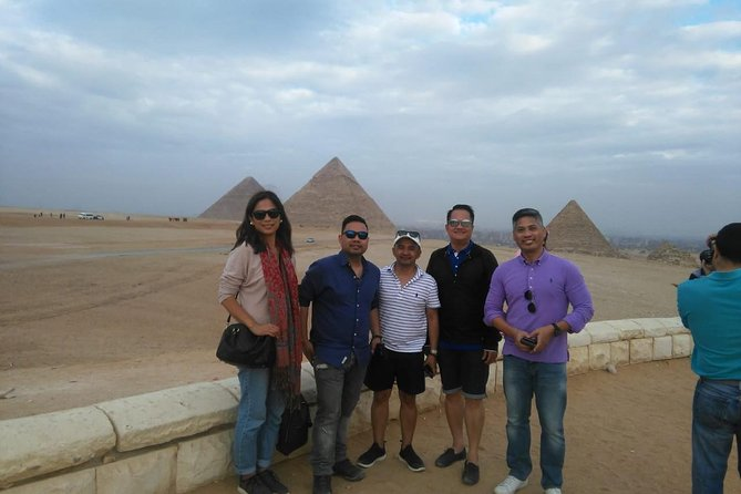 2 day Cairo package, 2 night show,dinner Nile cruise ,2 transfer Cairo airport