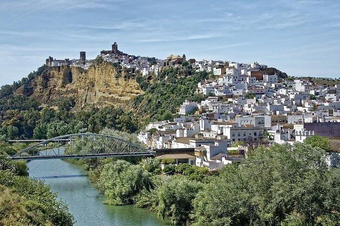 - Cadiz, ESPAÑA