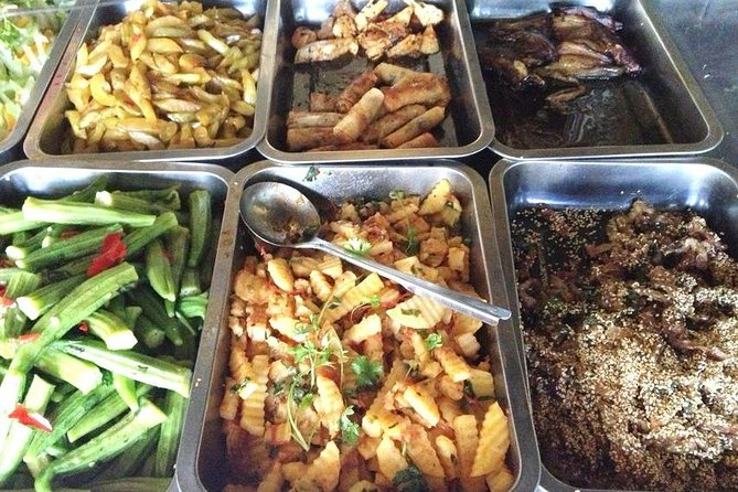 Hoi An Street Food Tour photo 3