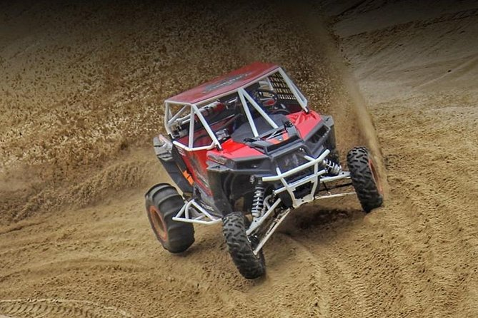 Off Road Racing: 7 Laps photo 33