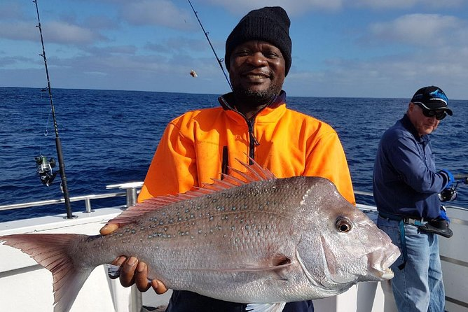 fishingperth.com