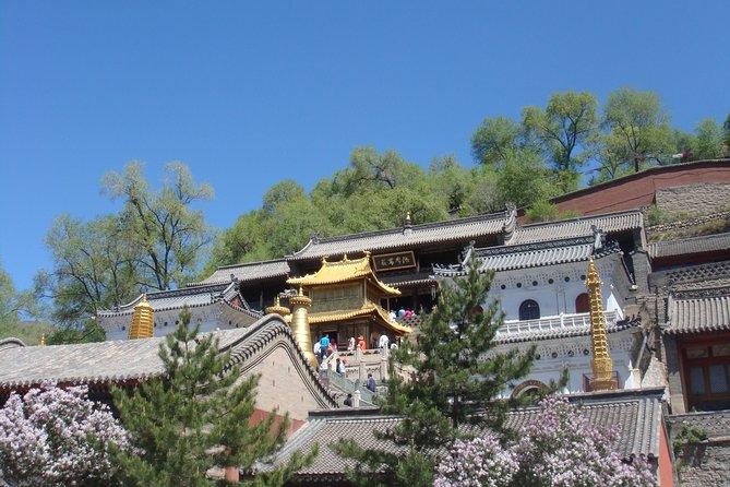 - Taiyuan, CHINA