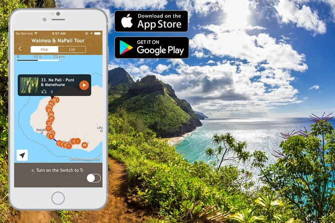 Backdoor   Hanalei, USA Shopping - Lonely Planet
