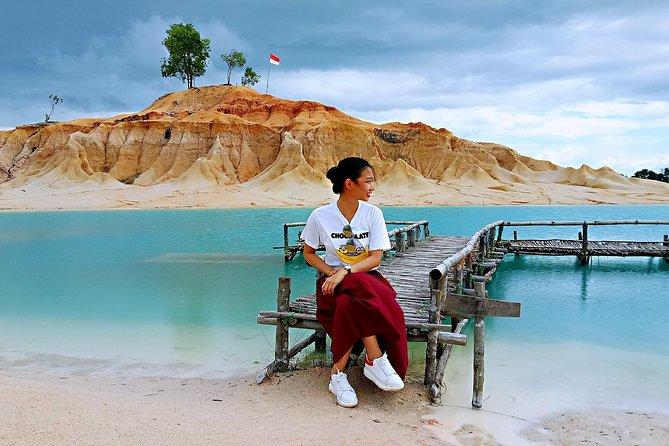 Northern Bintan Full Day Tour