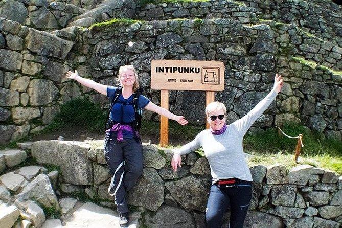 2 Dias - Tudo Incluído - O Vale Sagrado E Machu Picchu - Tour Privado.