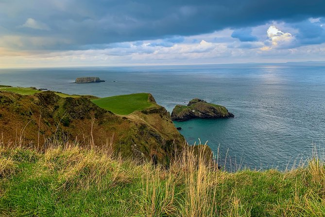 Northern Highlights Guided Tour - The Best of Northern Ireland photo 8
