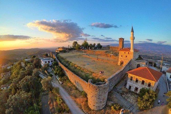 , , ALBANIA