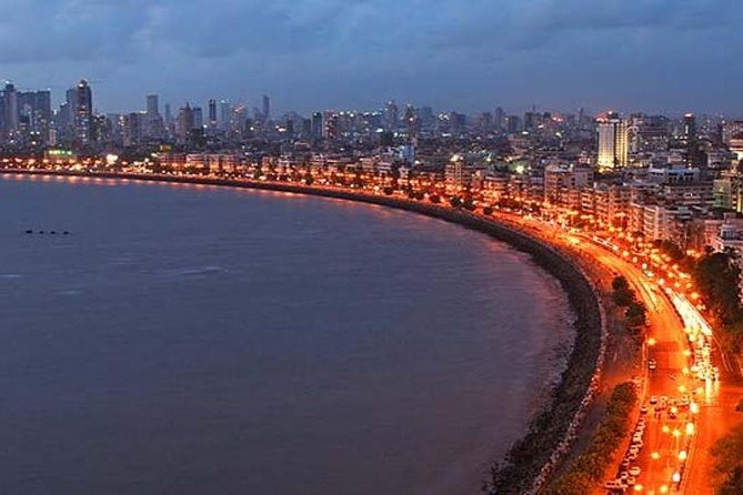 Aamchi Mumbai Full Day Highlights