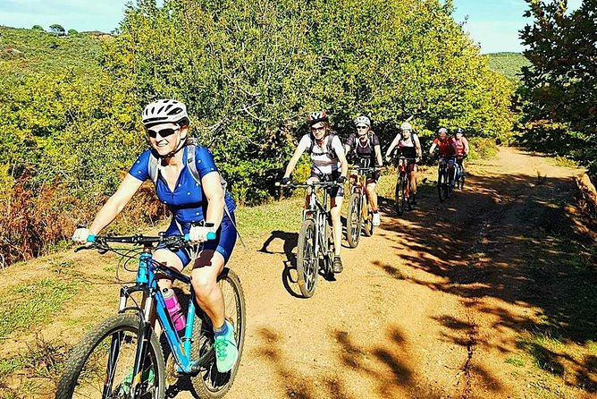 Outdoor & Biking Cycling Adventure 8 day-7 night All exclusive