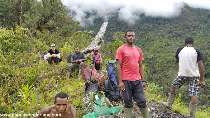 Trekking, Hiking,Cultural Festival,wild expeditions,Birding,canoing, photography photo 3