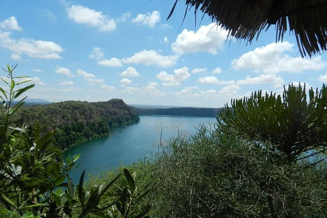 Lake Chala Day Trip photo 7