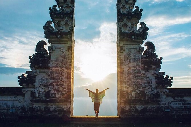 Bali Instagram Tour : The Most Beautiful and Stunning Spot photo 11