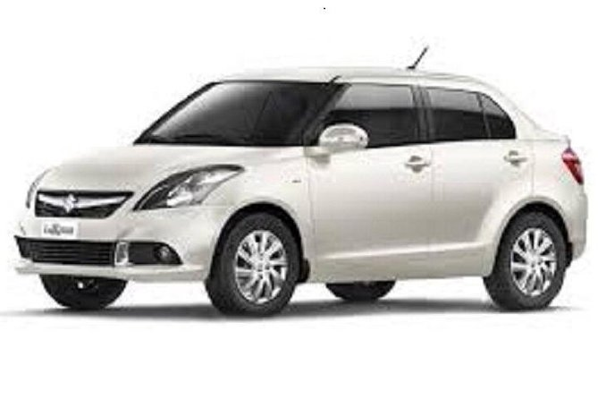 Private Transfer from Mumbai Airport to Pune by AC Cozy vehicle