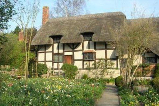 Excursión de 5 días para grupos pequeños por lo mejor de Inglaterra: Oxford, los Cotswolds y Bath