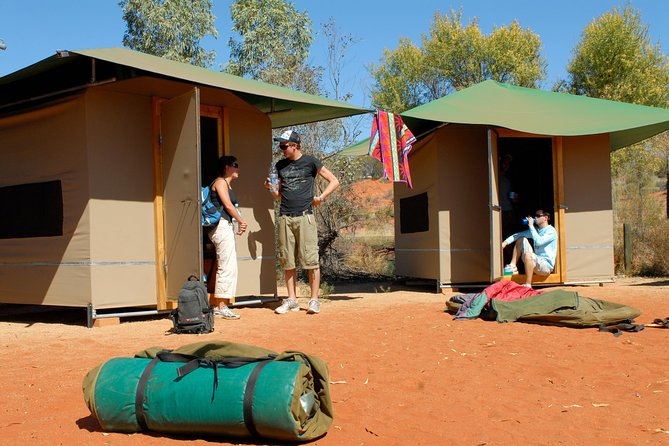 3 day uluru camping adventure from alice springs including. Black Bedroom Furniture Sets. Home Design Ideas