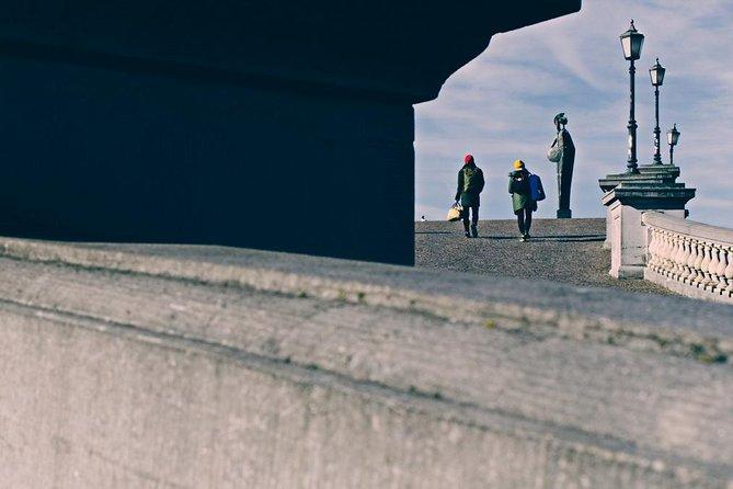 Antwerp Street Photo Walk