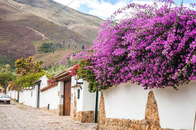 Villa de Leyva Day Trip from Bogota photo 10