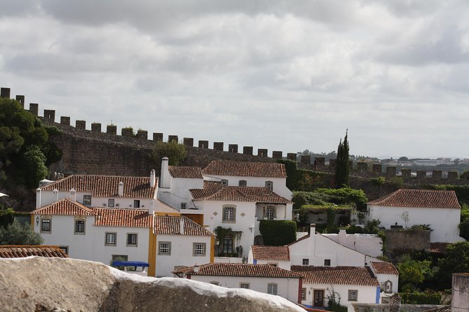 Private Tour Fátima - Nazaré - Batalha - Óbidos (10h) photo 47