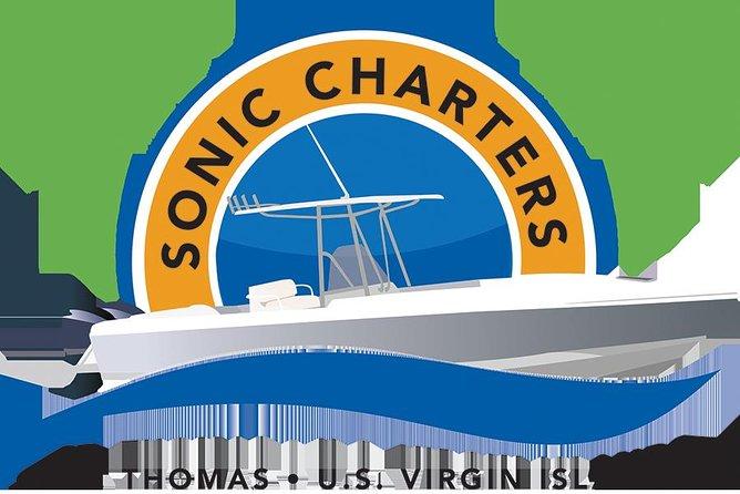 Sonic Charters