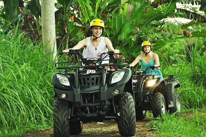 4x4 Dominican Experience, Water Cave, Chocolate & Coffee Tasting from Punta Cana