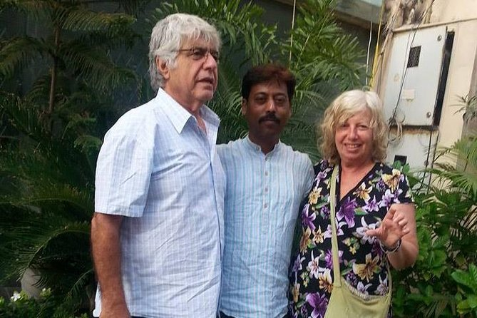 4 Night 5 Days Private Golden Triangle -Tourist Drivers India