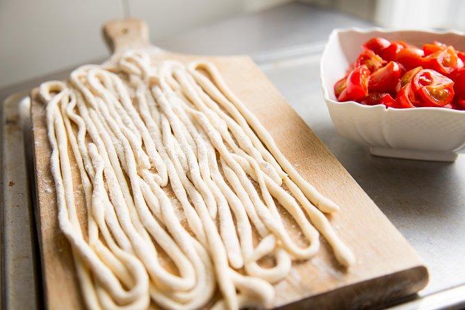 Corso Di Cucina Toscana Arezzo 2021