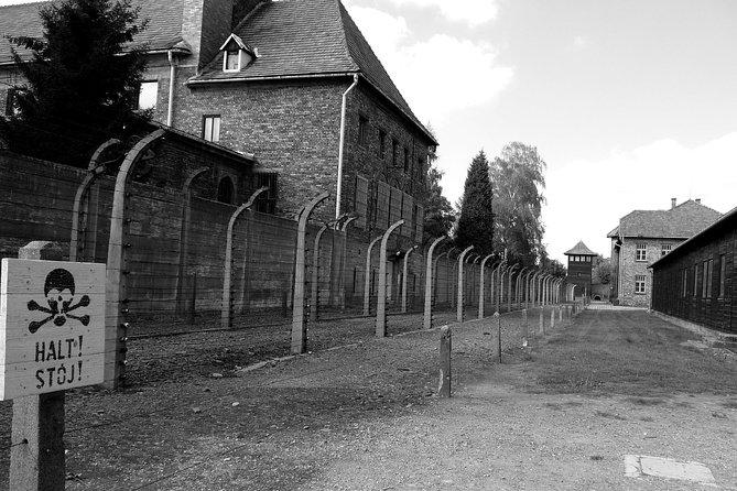 auschwitz-birkenau-billet-entree