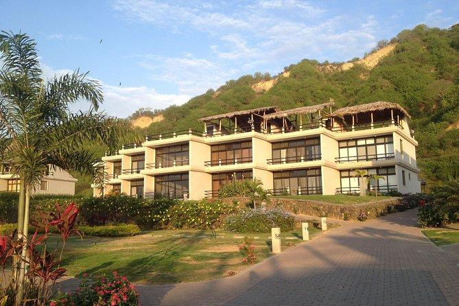 Your Condo at Vistazul San Clemente Ecuador