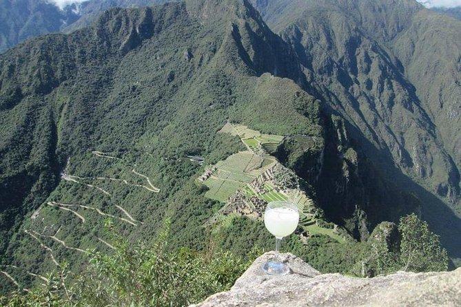 15-Day Tour of Peru Family Travel