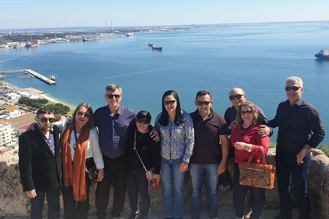 Special Tour Around Lisbon and Shopping Full Day photo 2
