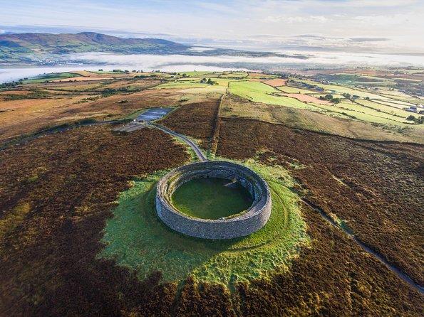 Inishowen Peninsula Private Tour