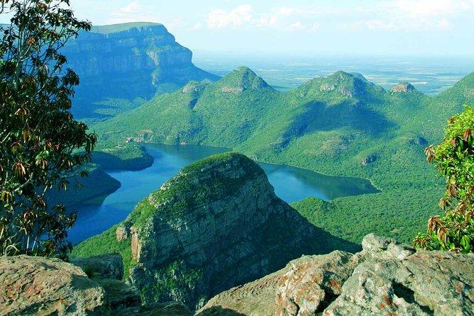 Rencontres gratuites à KwaZulu Natal