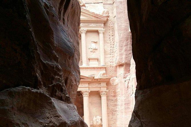 Why Jordan Tours, Jordan, Petra , Wadi Rum, Amman, Jerash, Dead Sea, Aqaba