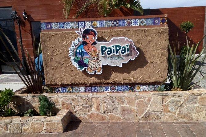 Ensenada Travels Tours