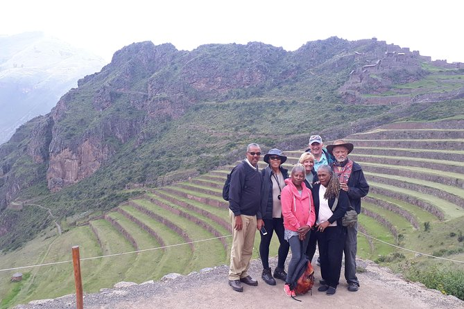 Private Sacred Valley Tours