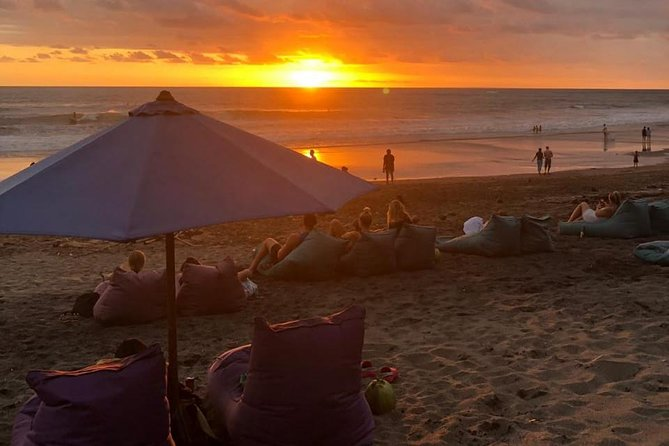 Best Seller Java and Bali Tour 9 Days: Luxury Travel