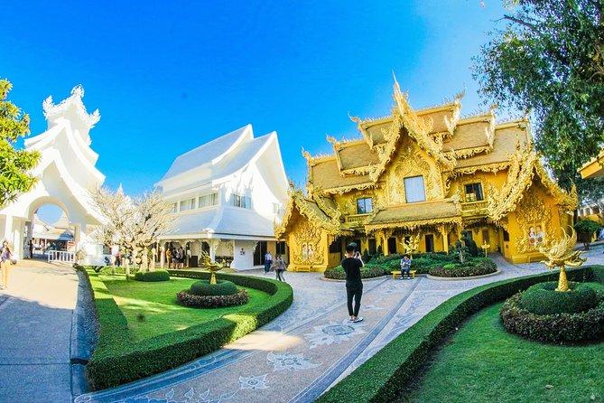 WiFi rental unlimited internet thailand