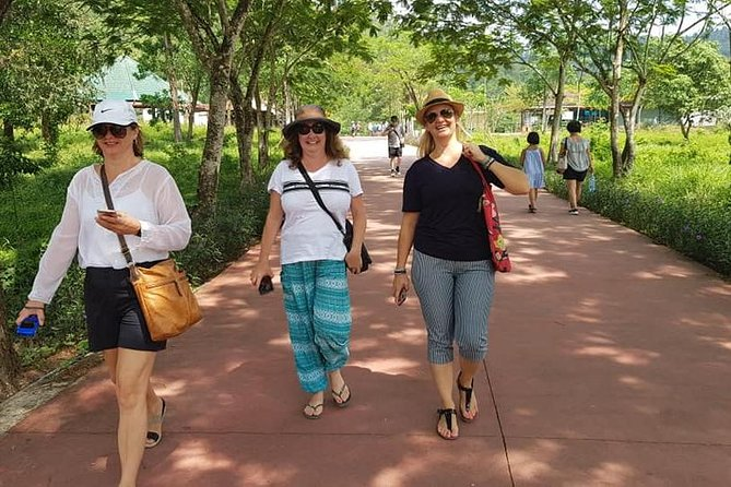 MY SON SUNSET TOUR Departure from HOTELS in DA NANG city or HOI AN city