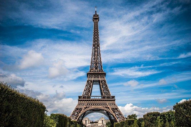 パリ、ミュンヘン、ヴェネツィア、フィレンツェ、ローマ、バルセロナからバスで14日