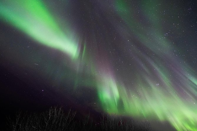 Northern Lights Photography tour photo 2