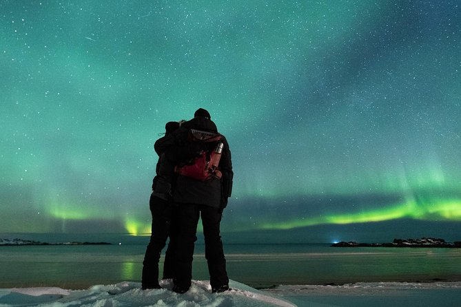 Northern Lights Photography tour photo 7