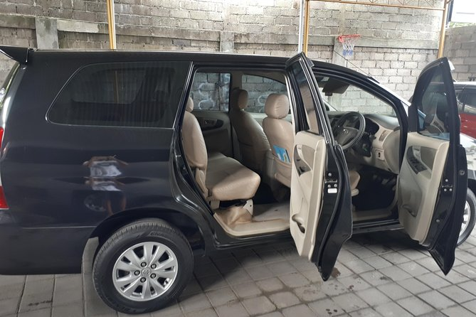Bali Private Tour Create your Itinerary ride our Best car with the Best driver