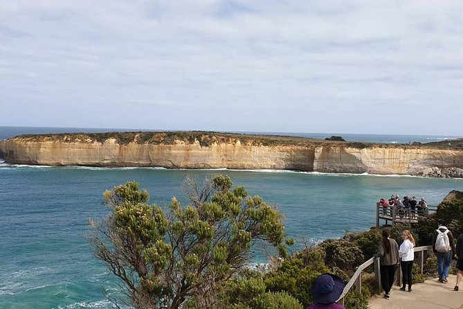 great ocean road 12 apostles reverse tour photo 8