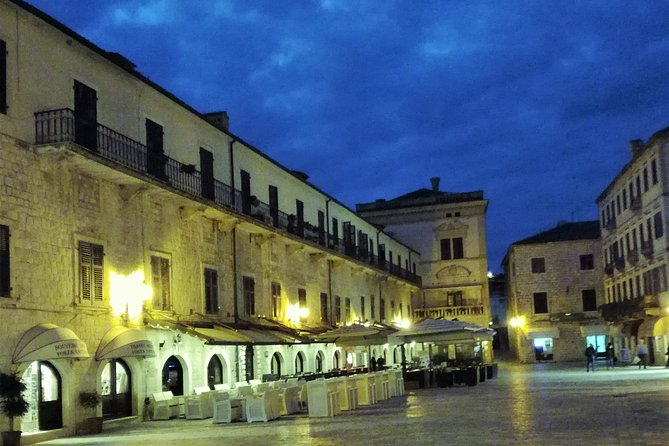 My Guided Trip - Kotor Private Walking Tour With Museums Image
