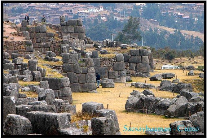 Cusco, descubra todos os custos e dicas para viajar!